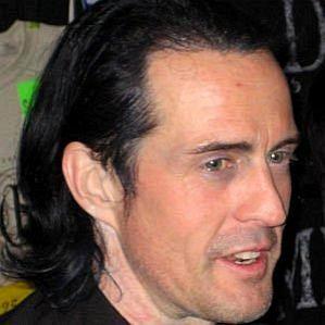 Nivek Ogre profile photo