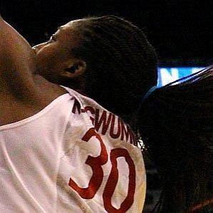 Nneka Ogwumike profile photo