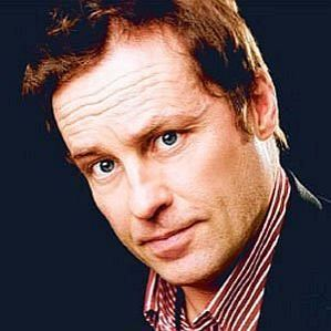 Ardal O'hanlon profile photo
