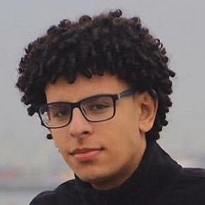 Ohitzyoussef profile photo