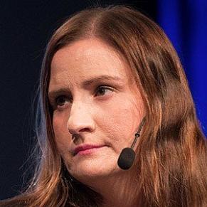 Birgitta Ohlsson profile photo