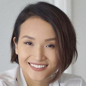 Giang Oi profile photo