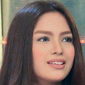 Jane Oineza profile photo