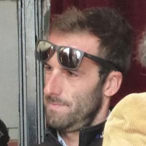 Alvaro Ojeda Sacaluga profile photo
