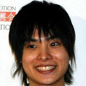 Nobuhiko Okamoto profile photo