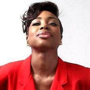 Maria Okanrende profile photo