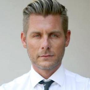 Jannik Olander profile photo