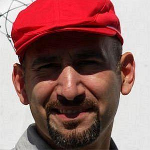 Jason Manuel Olazabal profile photo