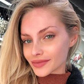 Anna Maria Olbrycht profile photo
