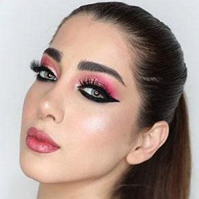 Samira Olfat profile photo