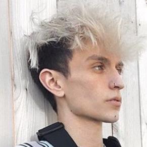 Marcus Olin profile photo