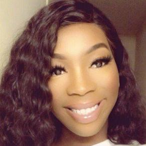 Chinonye Olisekwe profile photo