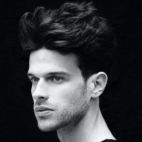 Ivan Olita profile photo