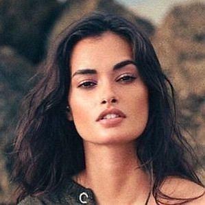 Gizele Oliveira profile photo