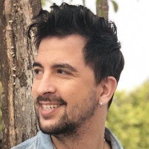 Javi Oliveira profile photo