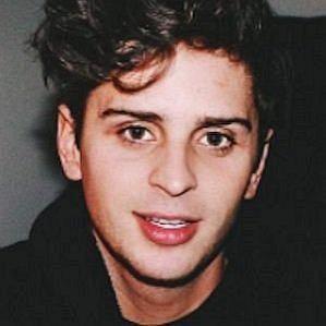 Colby Olivella profile photo