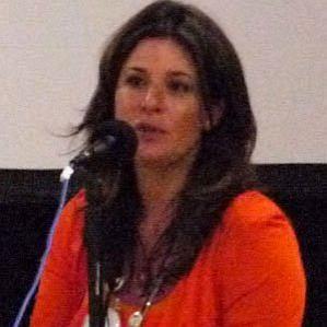 Nicole Oliver profile photo