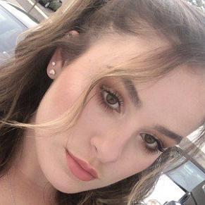 Victoria Oliver profile photo