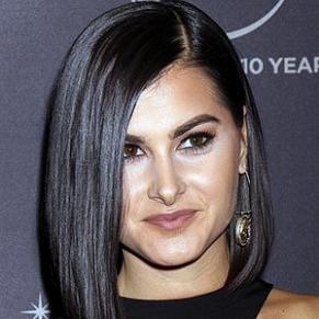 Megan Olivi profile photo