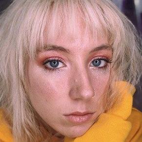 Olivia Kathryn profile photo