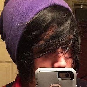 Aaron Olivo profile photo