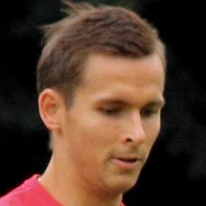 Pawel Olkowski profile photo