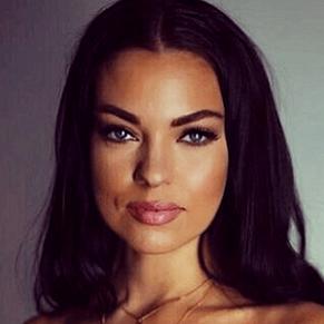 Ann Mari Olsen profile photo