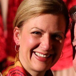 Anna Olson profile photo