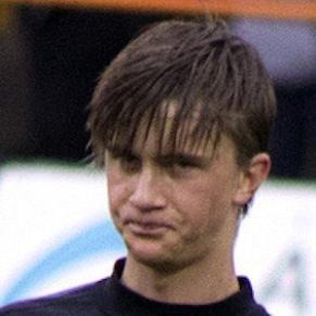 Kristoffer Olsson profile photo