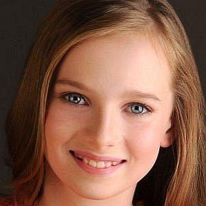 Chloe O'Malley profile photo