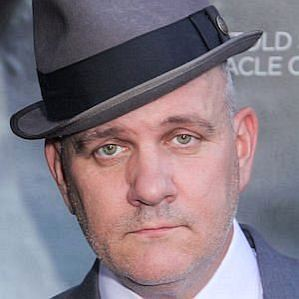 Mike O'Malley profile photo
