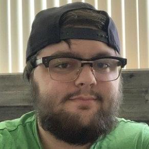 OmegaGamingLP profile photo
