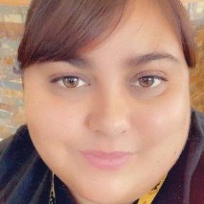 Omgitzzmom profile photo