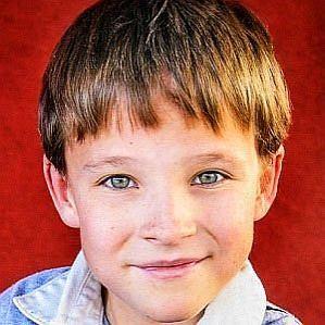 Chris O'Neil profile photo