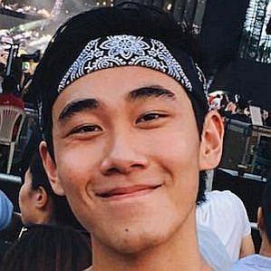 Joal Ong profile photo