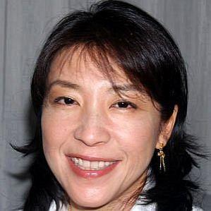 Lisa Ono profile photo