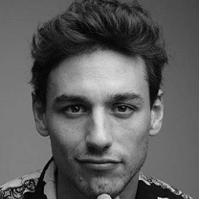 Mariano Ontanon profile photo