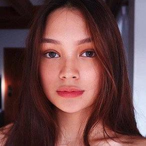 Danica Ontengco profile photo