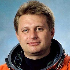 Yury Onufriyenko profile photo