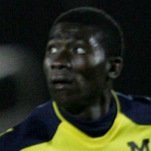 Kofi Opare profile photo