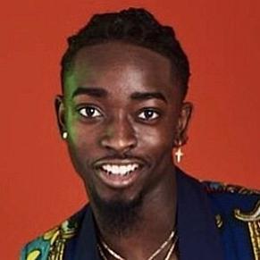 Kwasi Opoku profile photo