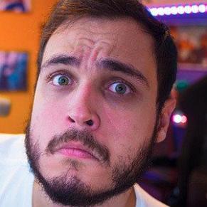 Ordinário profile photo