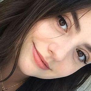 Amy Ordman profile photo