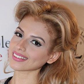 Gabriela Ordonez profile photo