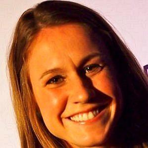 Heather O'Reilly profile photo