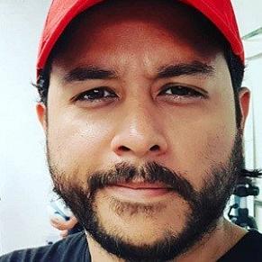 Marco Antonio Orellana profile photo