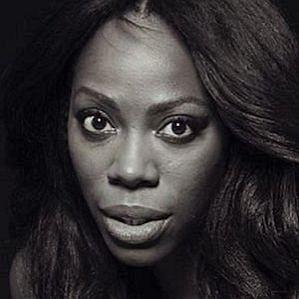 Yvonne Orji profile photo