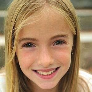 Lauren Orlando profile photo