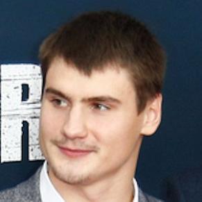 Dmitry Orlov profile photo
