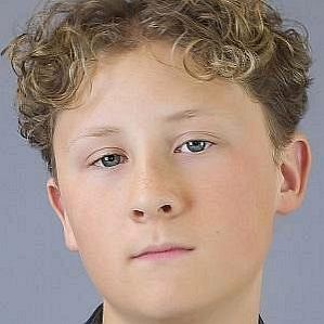 Joshua Ormond profile photo